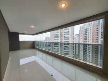 Alugar Apartamento / Padrão em Ribeirão Preto apenas R$ 5.500,00 - Foto 20