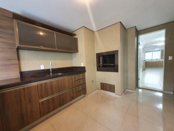 Alugar Apartamento / Padrão em Ribeirão Preto apenas R$ 5.500,00 - Foto 17