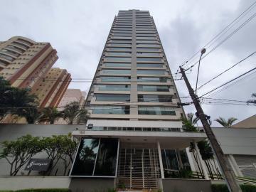 Alugar Apartamento / Padrão em Ribeirão Preto apenas R$ 5.500,00 - Foto 22