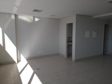 Alugar Comercial / Sala em Ribeirão Preto apenas R$ 1.000,00 - Foto 13