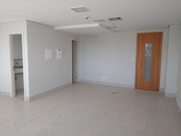 Alugar Comercial / Sala em Ribeirão Preto apenas R$ 1.000,00 - Foto 11