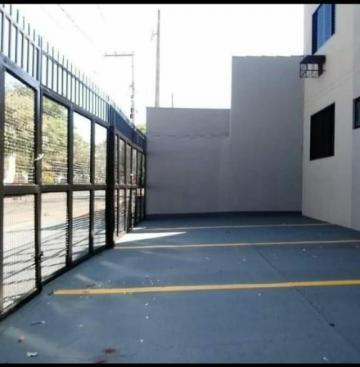 Comprar Apartamento / Padrão em Ribeirão Preto apenas R$ 160.000,00 - Foto 6