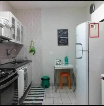 Comprar Apartamento / Padrão em Ribeirão Preto apenas R$ 160.000,00 - Foto 8