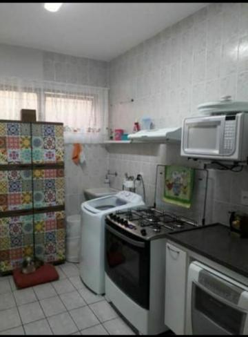 Comprar Apartamento / Padrão em Ribeirão Preto apenas R$ 160.000,00 - Foto 9