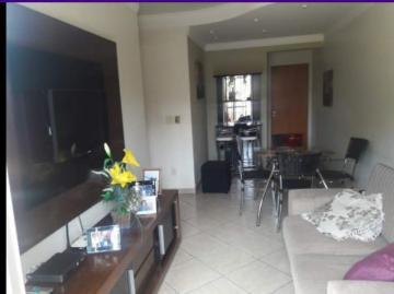 Comprar Apartamento / Padrão em Ribeirão Preto apenas R$ 267.000,00 - Foto 9