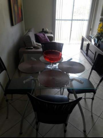 Comprar Apartamento / Padrão em Ribeirão Preto apenas R$ 267.000,00 - Foto 6