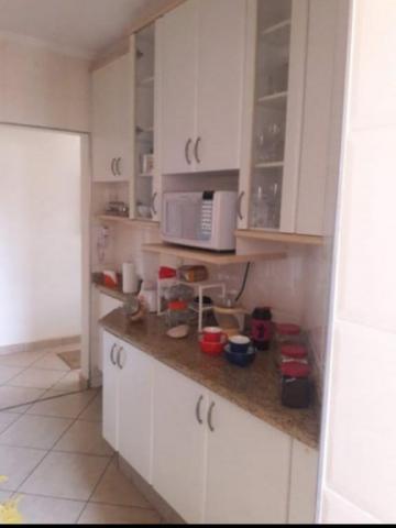Comprar Apartamento / Padrão em Ribeirão Preto apenas R$ 267.000,00 - Foto 10