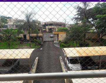 Comprar Apartamento / Padrão em Ribeirão Preto apenas R$ 267.000,00 - Foto 11