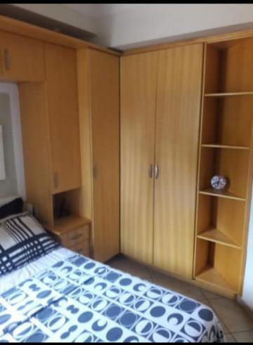 Comprar Apartamento / Padrão em Ribeirão Preto apenas R$ 267.000,00 - Foto 12