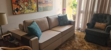 Comprar Apartamento / Padrão em Ribeirão Preto apenas R$ 310.000,00 - Foto 3