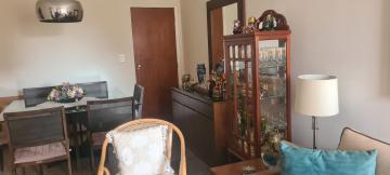 Comprar Apartamento / Padrão em Ribeirão Preto apenas R$ 310.000,00 - Foto 6