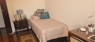 Comprar Apartamento / Padrão em Ribeirão Preto apenas R$ 310.000,00 - Foto 15