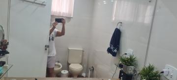 Comprar Apartamento / Padrão em Ribeirão Preto apenas R$ 310.000,00 - Foto 18