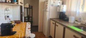 Comprar Apartamento / Padrão em Ribeirão Preto apenas R$ 310.000,00 - Foto 26
