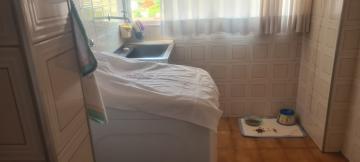 Comprar Apartamento / Padrão em Ribeirão Preto apenas R$ 310.000,00 - Foto 28