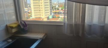 Comprar Apartamento / Padrão em Ribeirão Preto apenas R$ 310.000,00 - Foto 30