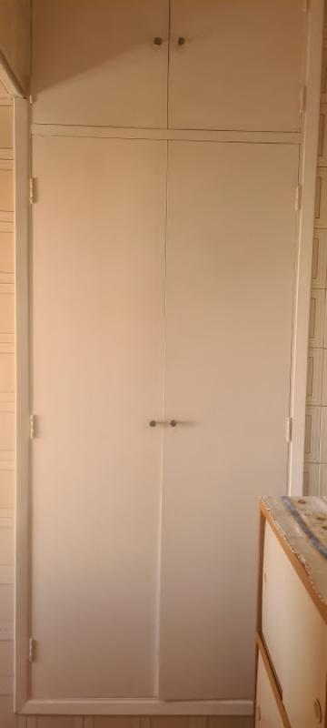 Comprar Apartamento / Padrão em Ribeirão Preto apenas R$ 310.000,00 - Foto 32