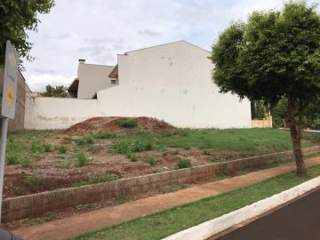 Comprar Terreno / Condomínio em Bonfim Paulista apenas R$ 220.000,00 - Foto 5