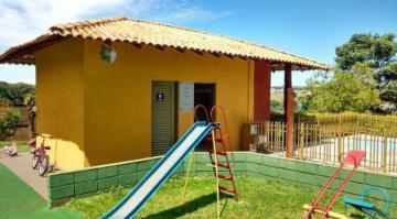 Comprar Terreno / Condomínio em Bonfim Paulista apenas R$ 220.000,00 - Foto 7