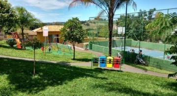 Comprar Terreno / Condomínio em Bonfim Paulista apenas R$ 220.000,00 - Foto 8