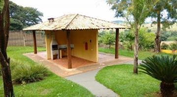 Comprar Terreno / Condomínio em Bonfim Paulista apenas R$ 220.000,00 - Foto 12