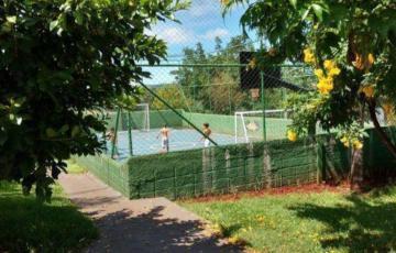 Comprar Terreno / Condomínio em Bonfim Paulista apenas R$ 220.000,00 - Foto 9