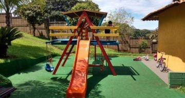 Comprar Terreno / Condomínio em Bonfim Paulista apenas R$ 220.000,00 - Foto 10