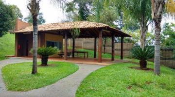 Comprar Terreno / Condomínio em Bonfim Paulista apenas R$ 220.000,00 - Foto 13