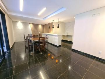 Alugar Apartamento / Padrão em Ribeirão Preto apenas R$ 3.500,00 - Foto 32