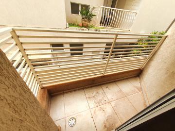 Alugar Apartamento / Padrão em Ribeirão Preto apenas R$ 1.200,00 - Foto 14