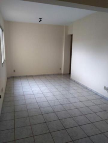 Comprar Apartamento / Padrão em Ribeirão Preto apenas R$ 190.000,00 - Foto 6