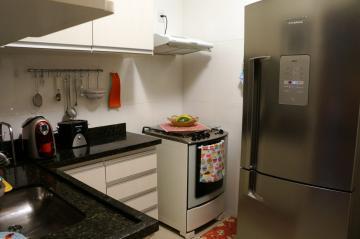 Comprar Apartamento / Padrão em Ribeirão Preto apenas R$ 360.000,00 - Foto 7