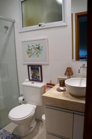 Comprar Apartamento / Padrão em Ribeirão Preto apenas R$ 360.000,00 - Foto 13