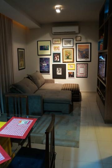 Comprar Apartamento / Padrão em Ribeirão Preto apenas R$ 360.000,00 - Foto 3