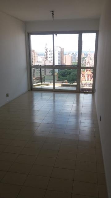 Comprar Apartamento / Padrão em Ribeirão Preto apenas R$ 174.000,00 - Foto 2