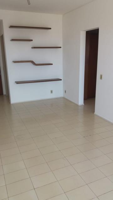 Comprar Apartamento / Padrão em Ribeirão Preto apenas R$ 174.000,00 - Foto 3