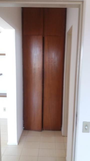 Comprar Apartamento / Padrão em Ribeirão Preto apenas R$ 174.000,00 - Foto 4