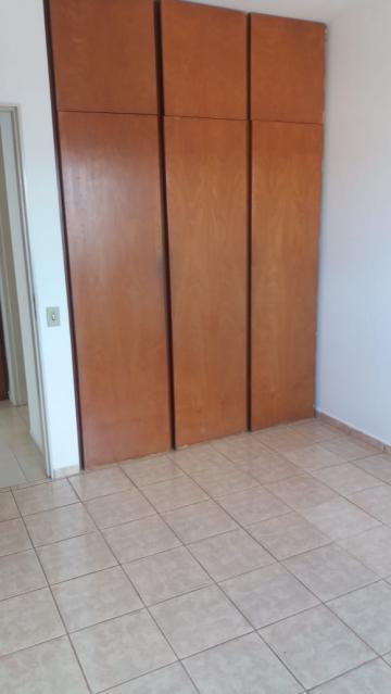 Comprar Apartamento / Padrão em Ribeirão Preto apenas R$ 174.000,00 - Foto 5