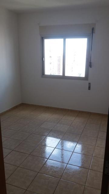 Comprar Apartamento / Padrão em Ribeirão Preto apenas R$ 174.000,00 - Foto 6