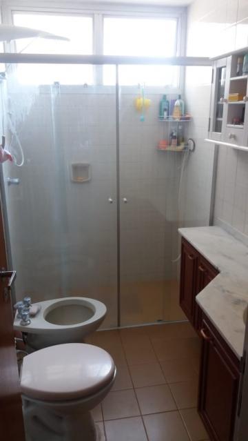 Comprar Apartamento / Padrão em Ribeirão Preto apenas R$ 174.000,00 - Foto 7
