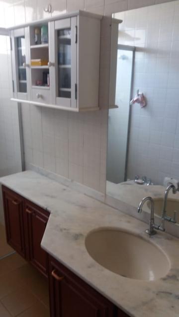 Comprar Apartamento / Padrão em Ribeirão Preto apenas R$ 174.000,00 - Foto 8