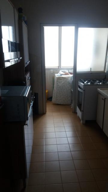 Comprar Apartamento / Padrão em Ribeirão Preto apenas R$ 174.000,00 - Foto 9