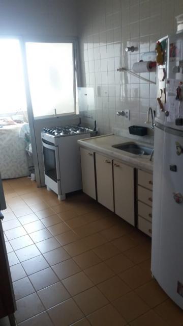 Comprar Apartamento / Padrão em Ribeirão Preto apenas R$ 174.000,00 - Foto 10