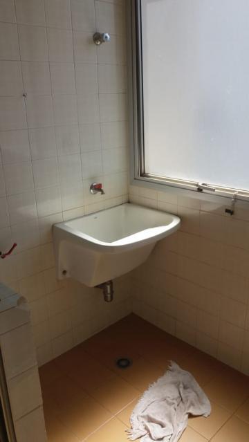 Comprar Apartamento / Padrão em Ribeirão Preto apenas R$ 174.000,00 - Foto 11