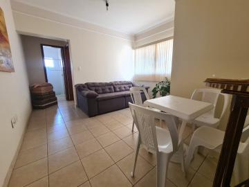 Comprar Apartamento / Padrão em Ribeirão Preto apenas R$ 169.000,00 - Foto 2