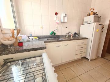 Comprar Apartamento / Padrão em Ribeirão Preto apenas R$ 169.000,00 - Foto 4