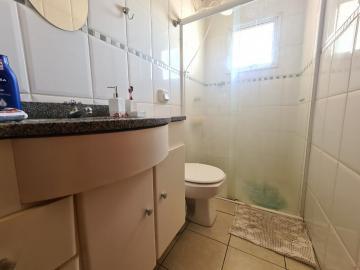 Comprar Apartamento / Padrão em Ribeirão Preto apenas R$ 169.000,00 - Foto 7