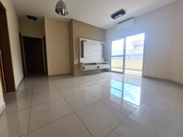 Comprar Apartamento / Padrão em Ribeirão Preto apenas R$ 310.000,00 - Foto 2
