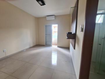 Comprar Apartamento / Padrão em Ribeirão Preto apenas R$ 310.000,00 - Foto 9