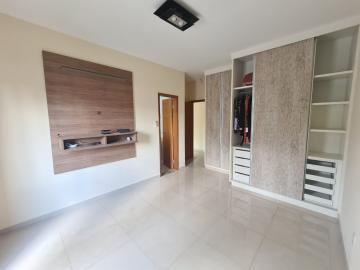 Comprar Apartamento / Padrão em Ribeirão Preto apenas R$ 310.000,00 - Foto 10